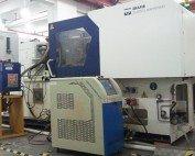 Mold Temperature Control Unit For Plastics Machinery